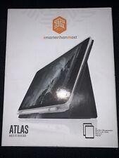 STM Atlas iPad Case 5th/6th gen/Pro 9.7/Air 1-2 case - Charcoal ... E3