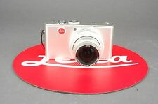 Leica D-LUX 2 - 8MP Camera - Point & Shoot Camera