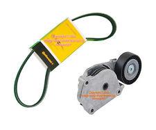 OEm Serpentine Belt Pulley Tensioner kit Alternator Water Pump Mini Cooper Base