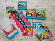 ABC Reading Eggs Level 1 Book packs and CD-Roms - no subscription required