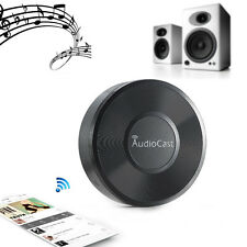 AudioCast M5 Air Music Airplay DLNA Speaker Audio Receiver For IOS Android