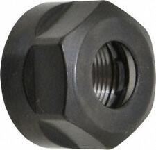 Tuerca de fijación hexagonal Collet ER20 M22 X 1.5 de calidad industrial vértice de Taiwán