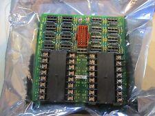 New Bailey Infi 90 Nta105 Analog Input Termination Module Board Unit (Rr2)