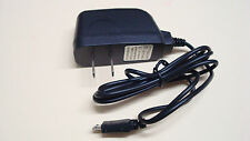 Home Wall Charger for TracFone LG 235C LG235c, 221c LG221c, Net10 LG 231C LG231c