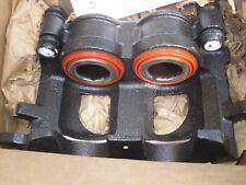Disc Brake Caliper Repair Kit Rear/Front ACDelco GM Original Equipment 172-2407