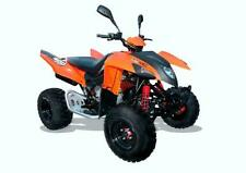 Chain 225 to 374 cc Capacity (cc) Quads/ATVs