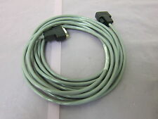 Inficon 60-1008-P15 Power Supply Extension Cable 402347