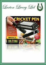 Exo Terra Cricket Pen, Small/Large