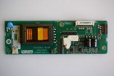 Philips 26PF5520D/05 Inverter Slave PCB 6632L-0118H KLS-EE26-S REV:08