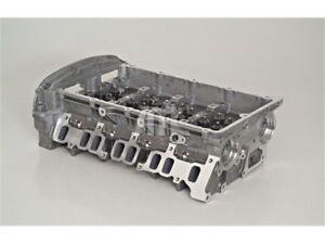 ZYLINDERKOPF Komplett Fiat Ducato 2.2 Mtj 16V 4HV 71794706 9662378080 M Garantie