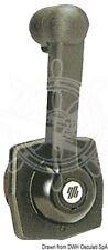 Ultraflex Einhebelschaltung B183