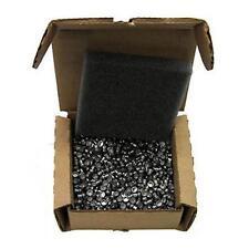 Combustible granulado (Pellets)