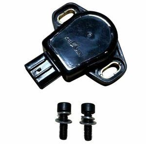 K20 K24 K Series Throttle Position Sensor TPS For Honda Acura RSX Civic K Swap