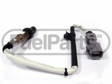 Fuel Parts O2 Lambda Oxygen Sensor LB2138 - GENUINE - 5 YEAR WARRANTY