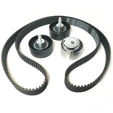 TIMING BELT KIT CHRYSLER VOYAGER GRAND 01-07 JEEP Cherokee 02-07 2.5 2.8CRD TX4