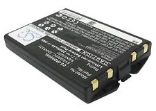 UK Batteria per IRIDIUM 9500 9505 snn5325 snn5325f 3.7 V ROHS