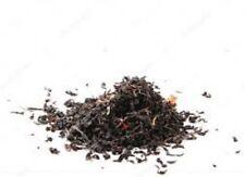 Darjeeling Tea (SECOND FLUSH) JUNGPNA SFTGFOP I MUSCATEL 500 gms