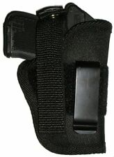 USA Sterling 300 & 302 Conceal Carry Holster ISP ISW Inside Pants