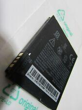 HTC VIVID RAIDER Velocity G19 HOLIDAY X710E BATTERY BH39100 ORIGINAL QUALITY