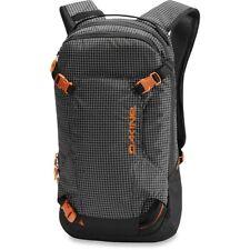 DAKINE Heli Pack 12l Backpack 2019 Rincon