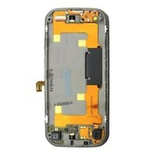 Slide Board With Ribbon For Nokia N97 mini