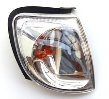 Front Right Turn Signal Indicator Light fit Nissan Terrano II 1999-2006 Hella OE