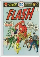 Flash (1959 1st Series DC) #239 (NM 9.4)