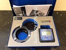 Desgaste de la cadena de Distribución Herramienta VW 1.4 Disco de retención del árbol de Levas Escape Gasolina Equiv T10550