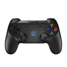 GameSir T1s Wireless Wired Game Controller Gamepad for Android Windows