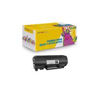 Compatible 331-9803 Toner Cartridge for Dell 2360 ST B2360 B3460 B3465