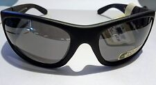 Field & Stream Black Shad Polarized Sunglasses 100% UVA/UVB Foster Grant