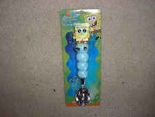 New SpongeBob SquarePants Ice Cream Scoop