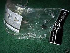 HJC CL-15 CL-16 CL-17 CS-R1 CS-R2 CS-R3 IS-16 FS-15 Clear Helmet Shield Visor