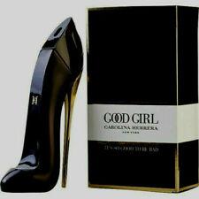 Carolina Herrera Good Girl Perfume Eau de Parfum Spray 2.7oz 80ml NEW