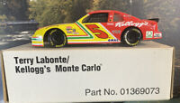 Revell Hamilton 1996 TERRY LABONTE #5 Kellogg's 1/24 SCALE Diecast NASCAR NOS