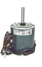 OEM Trane American Standard FAN MOTOR 1 HP 208-230v X70671670010 D667793P01
