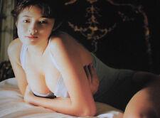 Amateur photos nude latina girls