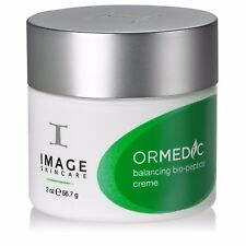 Image Skincare Ormedic Balancing 2 oz Bio-Peptide Creme