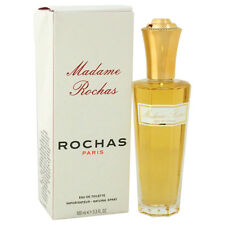 Rochas Madame Rochas for Women - 3.4 oz EDT Spray