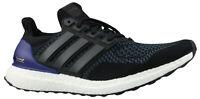 Adidas Ultra Boost Sneaker Laufschuhe Turnschuhe Schuhe schwarz G28319 Gr 42 NEU