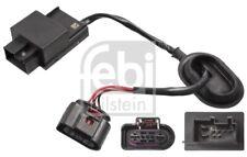 FEBI 102488 Steuergerät Kraftstoffpumpe für SKODA VW AUDI