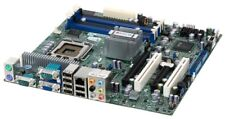 SuperMicro c2sbm-q Placa Base LGA775 DDR2 PCI-E SATA