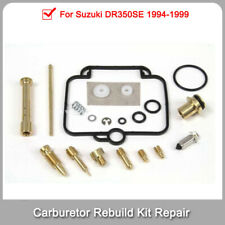 1 Set High Quality Car accessories Kit Repair Compatible with 1994-1999 Suzuki