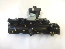 VAUXHALL INSIGNIA ASTRA  ZAFIRA C 2.0 DIESEL INLET MANIFOLD NEW 55571993 GENUINE