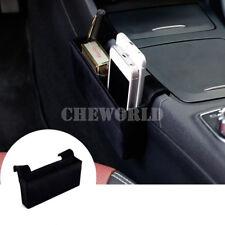 Innen Mittelkonsole Storage Box Aufbewahrungsbox Für Benz GLA X156 2013-2018