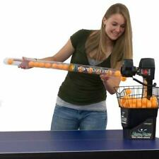 Ping Pong Ball Collector to Retrieve Upto 23 Balls from Hard to Reach Places