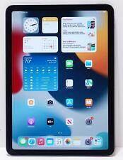 """Apple iPad Air 4 256GB Wi-Fi 10.9"""" MYFT2LL/A Space Gray"""