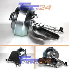 Sotto pressione Barattolo NUOVO! & GT MERCEDES-SPRINTER & GT a6460960199 a6460960699 vv14 #tt24