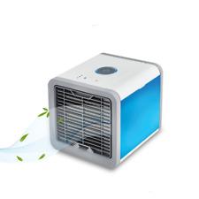 USB Mini climatiseur refroidisseur d'air - ventilateur personnel portable facile