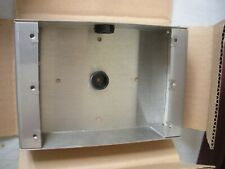 3M 78-8028-9192-5 Backbox Assembly For Callbox